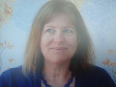 Caroline Harnish
