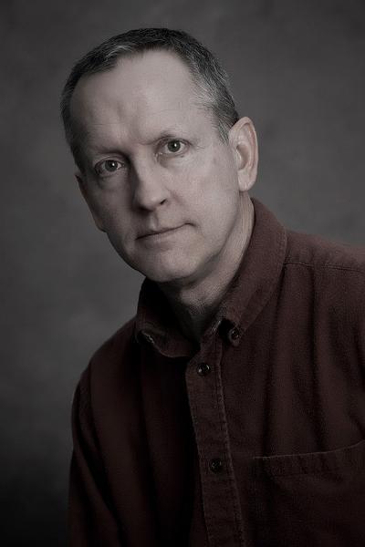 Hal Moran