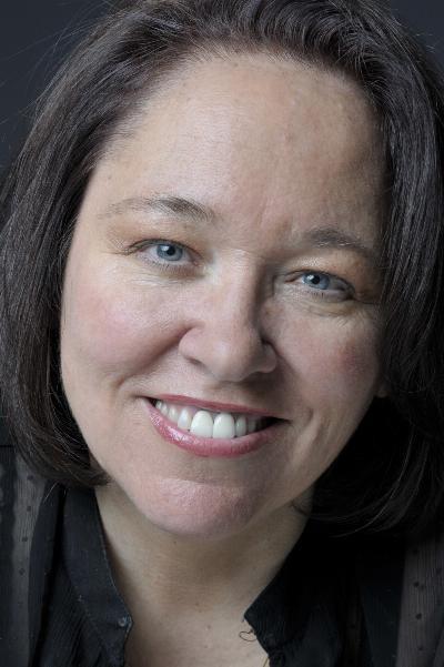 Theresa Keating