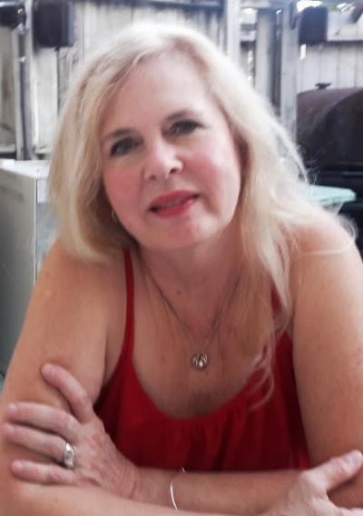 Karen Edgar