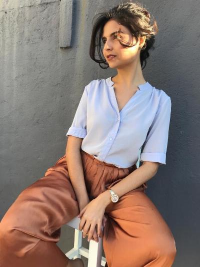 Mónica Anduray