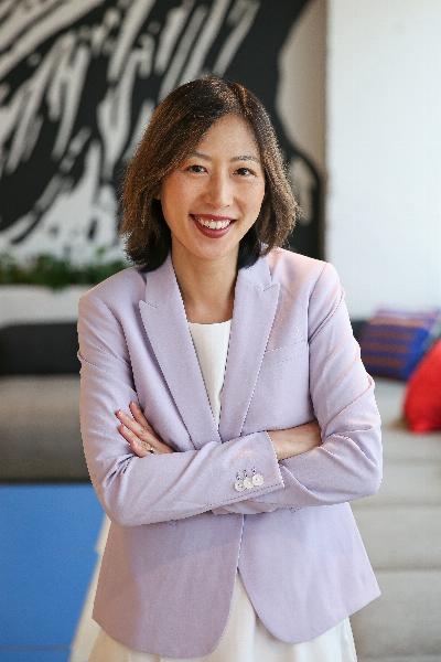 Jinna Kim