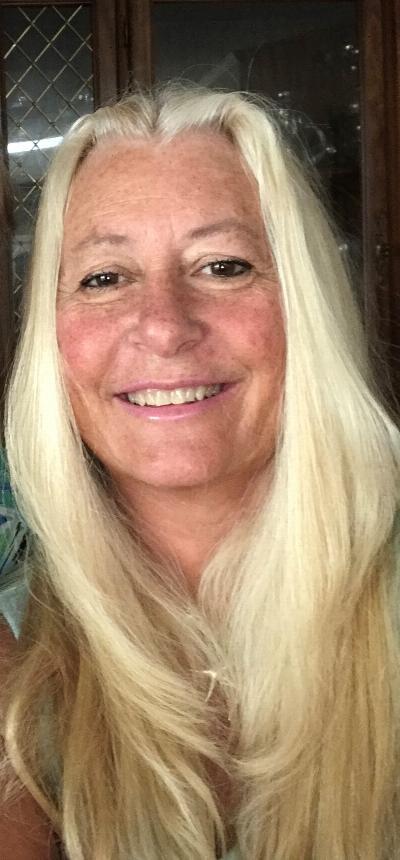 Darleen Kruger