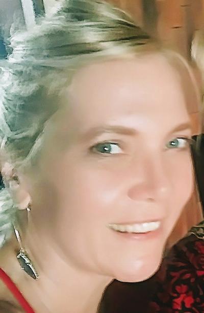 Lise Escobar Gelinek