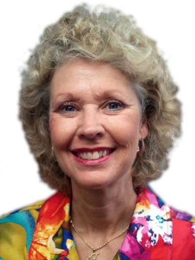 Marla Clinesmith