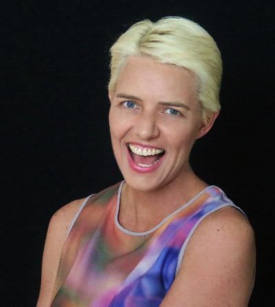 Heather Kirk