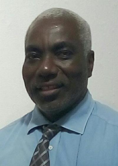 Larry Maynard