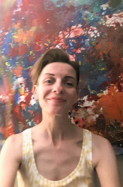 Mary Breedon