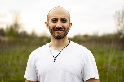 Craig Dirienzo