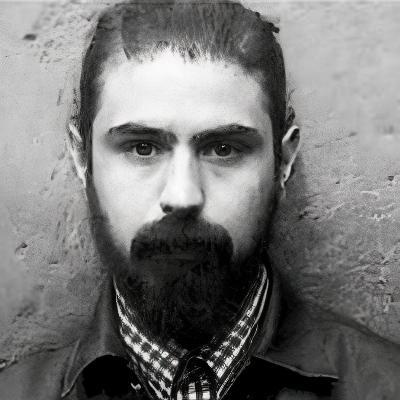 Pepe Gonzalez