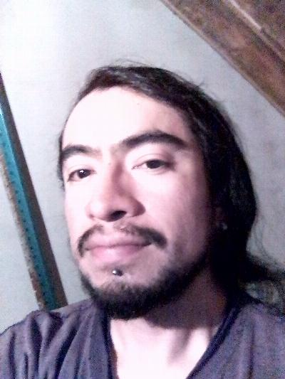 Octavio González Sánchez