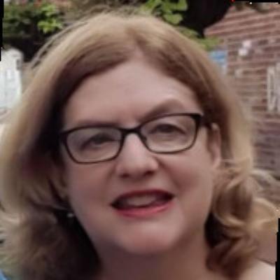 Francine Duncan